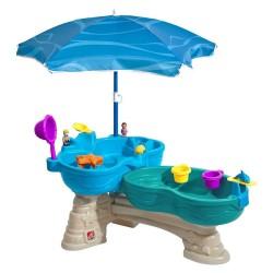 STEP2 Detský stolík na vodu Spill Splash