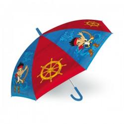 Detský dáždnik - Jake and the Neverland