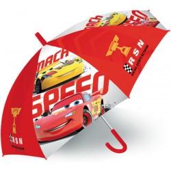 Detský dáždnik - The Cars