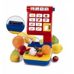 KLEIN detská váha na ovocie a zeleninu