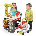 Hračky a hry na obchod