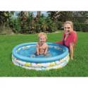 Detské bazéniky