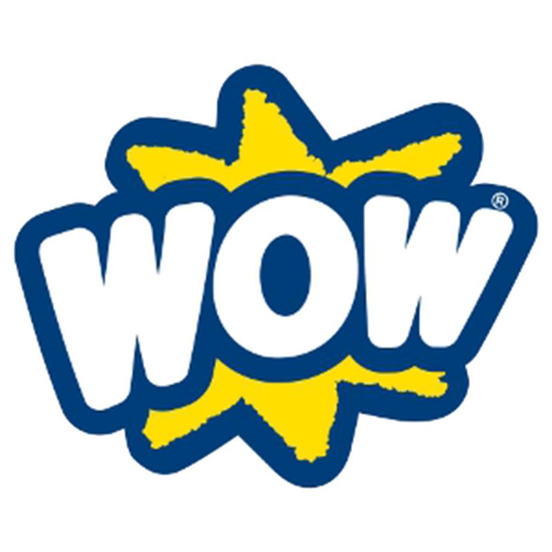 Autíčka pre deti - WOW hračky icon