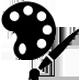 Kreatívne - tvorivé hračky icon