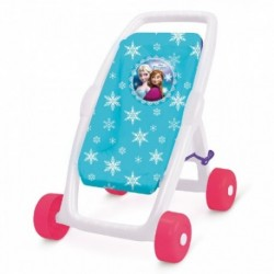 SMOBY detský športový kočík pre bábiku Premiere Frozen NEW 2016