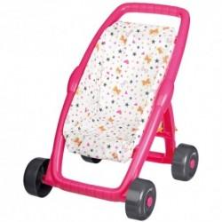 SMOBY detský športový kočík pre bábiku Premiere Baby Nurse