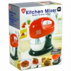 PLAY GO Detský kuchynský robot
