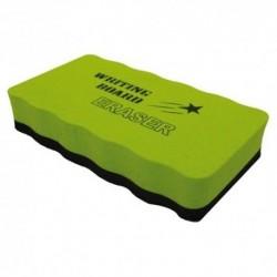 BASIC magnetická špongia na utieranie tabule