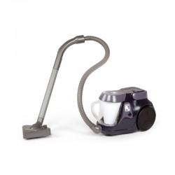 Smoby detský elektronický vysávač Rowenta s vodným filtrom