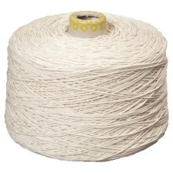 Priadza - pamok na tkanie 1kg