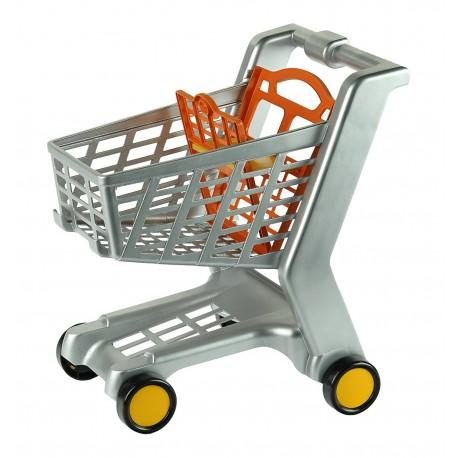 Detský nákupný vozík KLEIN