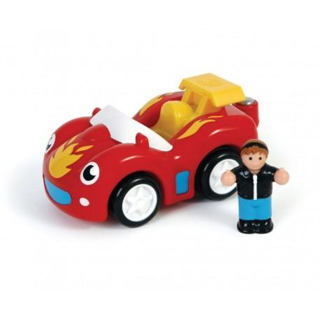 WOW - Frankie autíčko