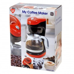 PLAY GO Detský kávovar