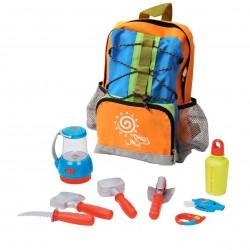PLAY GO Detský set pre malých dobrodruhov Adventure Pack