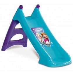 SMOBY Mini Detská šmýkačka Frozen
