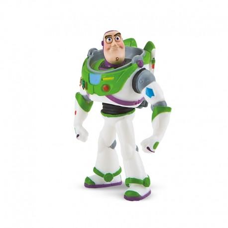 Bullyland Toy Story - Buzz Lightyear rozprávková figúrka