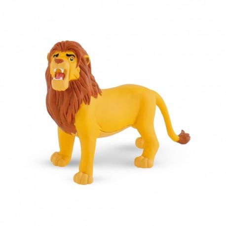 Bullyland Leví kráľ - Simba rozprávková figúrka