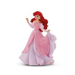 Bullyland Ariel princezná rozprávková figúrka