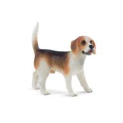Bullyland Henry psík Beagle figúrka