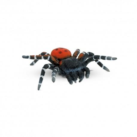 Bullyland pavúk Poecipelma figúrka