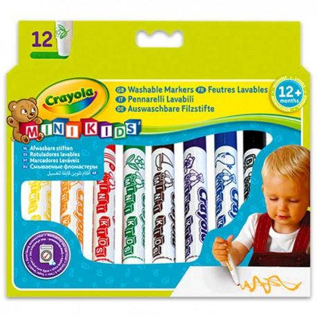 8325-Crayola-hrube-umyvatelne-fixky-12ks-pre-najmensich