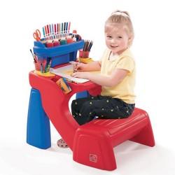 STEP2 Detský písací stolík Write Desk