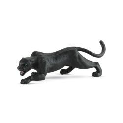 Bullyland Čierny panter figúrka