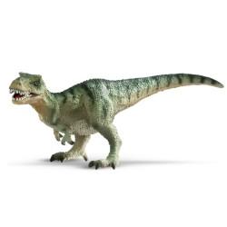 Bullyland dinosaurus - Tyrannosaurus figúrka