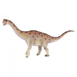 Bullyland dinosaurus - Europasaurus figúrka