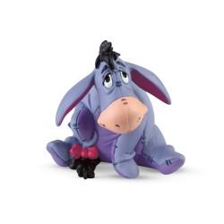 Bullyland Macko Pooh - Somárik I-áčik