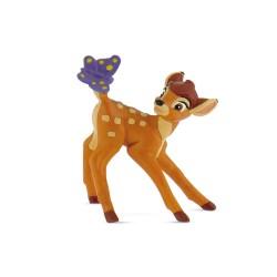 Bullyland Bambi - rozprávková figúrka