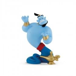 Bullyland Aladdin - Džin rozprávková figúrka