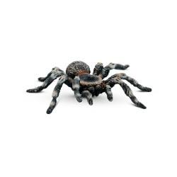 Bullyland Tarantula s bielymi nohami figúrka