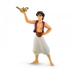 Bullyland Aladin - rozprávková figúrka