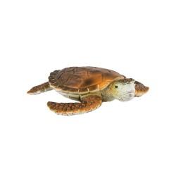 Bullyland morská korytnačka figúrka
