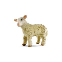 Bullyland ovečka figúrka