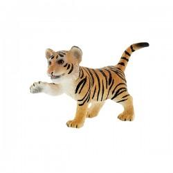 Bullyland tigrie mláďa figúrka