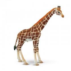 Bullyland žirafa figúrka
