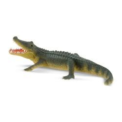 Bullyland Krokodíl figúrka