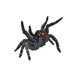 Bullyland pavúk - Sydney lievikový pavúk figúrka