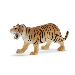 Bullyland Tiger figúrka