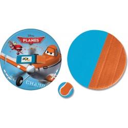 MONDO detská raketa Stop ball Planes