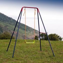 Detská záhradná hojdačka - jednomiestna 1,8 m