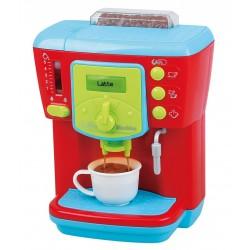 PLAY GO Detský kávovar Deluxe