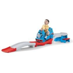 STEP2 Domáca detská autodráha vláčik Thomas