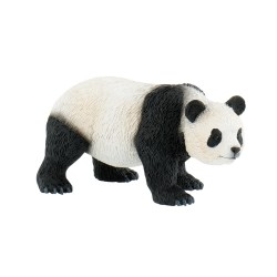 Bullyland Panda figúrka
