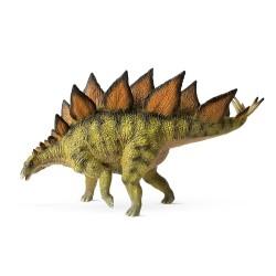 Bullyland dinosaurus - Stegosaurus figúrka