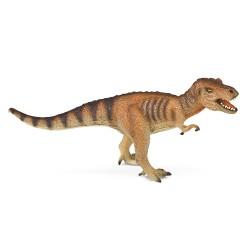 Bullyland dinosaurus - Tyrannosaurus Rex figúrka