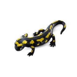 Bullyland Salamandra škvrnitá figúrka