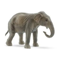 Bullyland Slon indický figúrka